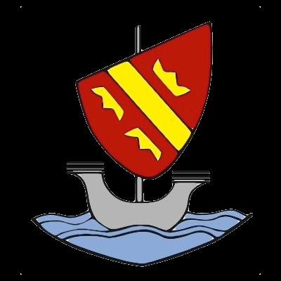 Logo Alsasup