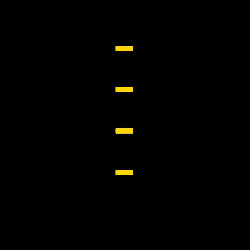 Logo Bourgogne-Franche-Comté