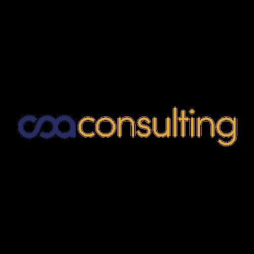 Logo CSA Consulting