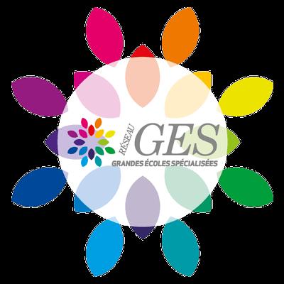 Logo Réseau GES