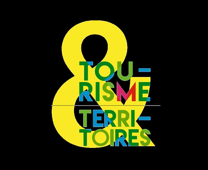 Logo Tourisme & Territoire